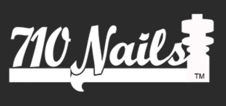 710 NAILS