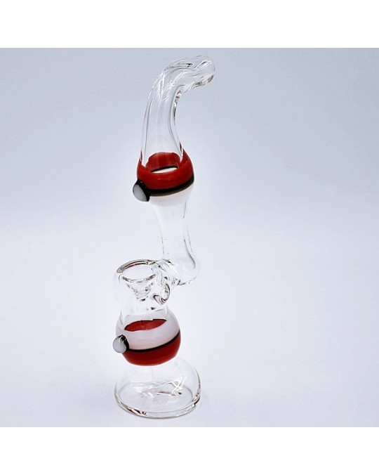 NE CREATURE BALL BUBBLER