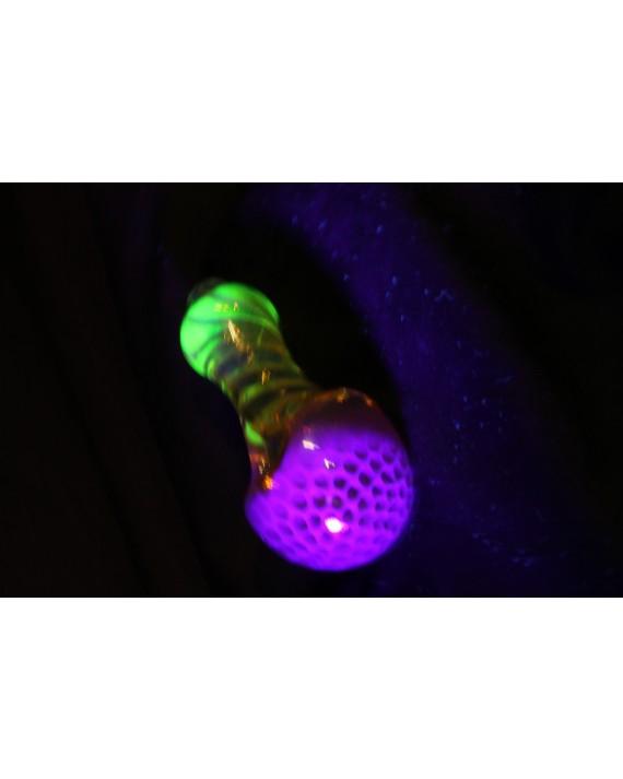 Lightspeed Image ID: 12