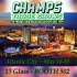CHAMPS Atlantic City