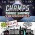 CHAMPS Las Vegas 2017